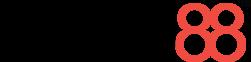 client-design88