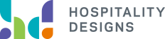 client-hospitality-designs