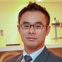 J.T. Hong